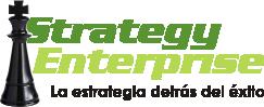 Strategy-e